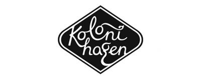 Kolonihagen