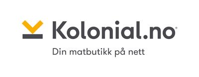 Logo-CMYK_PMS